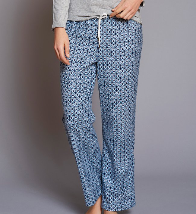 Mix And Match Py Pants