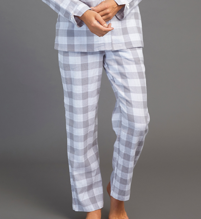 Mix And Match Pyjama Pants