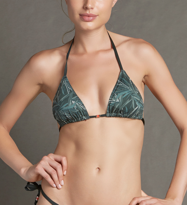 Vidal Swim Triangle Mini
