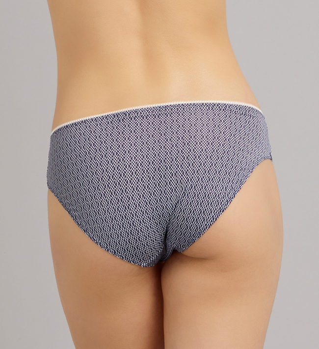 Change Brief Concept Tai other Crown Blue Diamonds