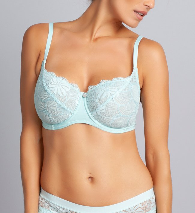 Dita Full shaper