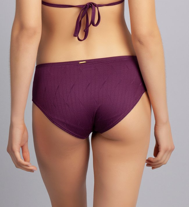 Charade Savannah Swim Hipster other Plum