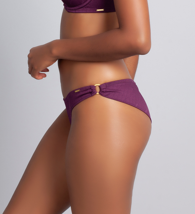 Charade Savannah Swim Brazil other Plum