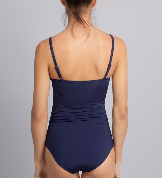 Charade Montana Swimsuit Standard other Eclipse