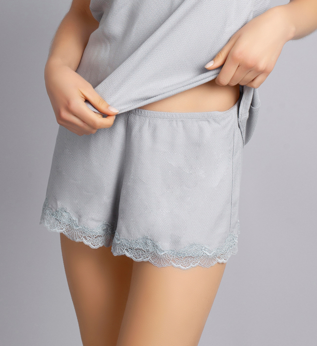 Intimate by Change Viola Shorts other Quarry