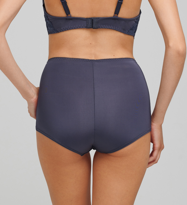 Change Lissi Hipster High Waist other Graphite