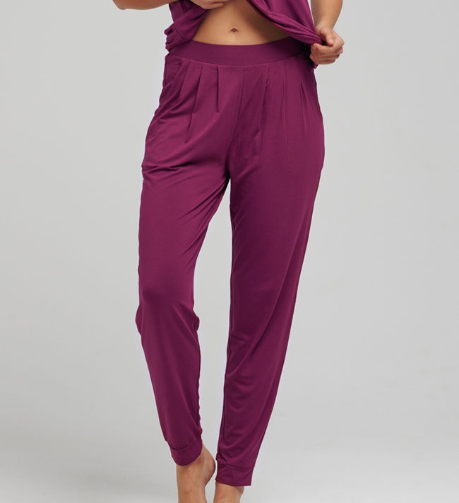 Change Spodnie Lily Pants other Winter Grapes