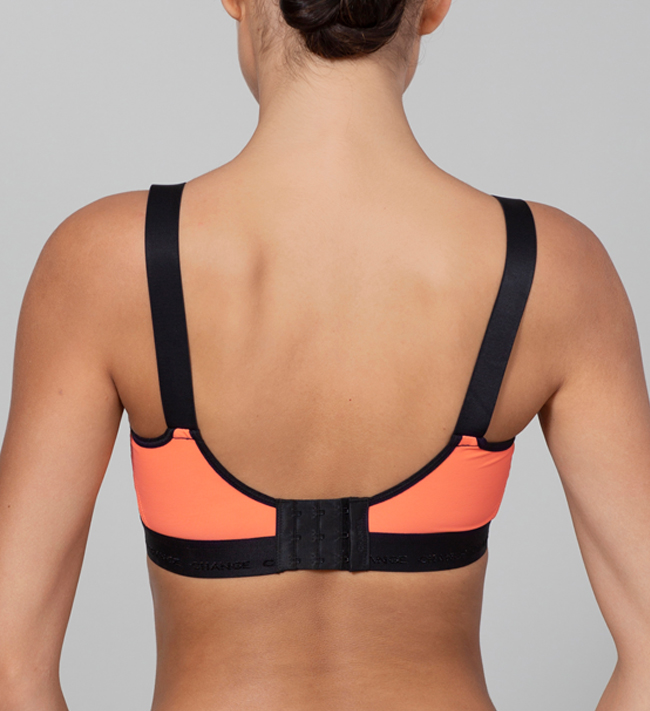 Change Sports Bra other Fresh Salmon
