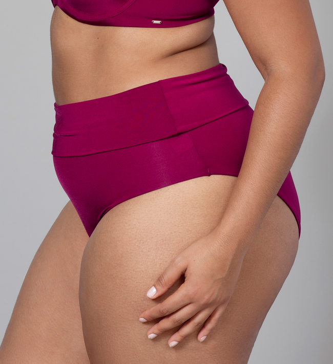 Charade Avalon Swim Tai Extension other Cherise