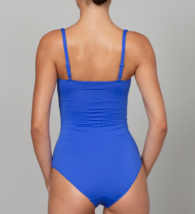 Change Marisol Swim Swimsuit other Sea Blue
