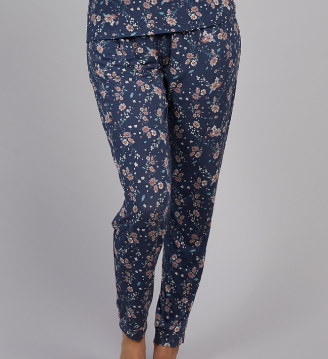 Change Lily Pants other Fall Florals