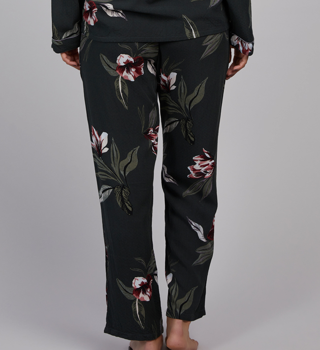 Intimate by Change Viola Pyjama Pants other Tropical Fall