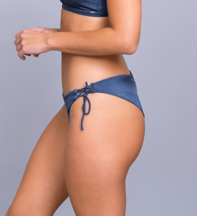 Change Serenity Swim Brazil other Bijou Blue