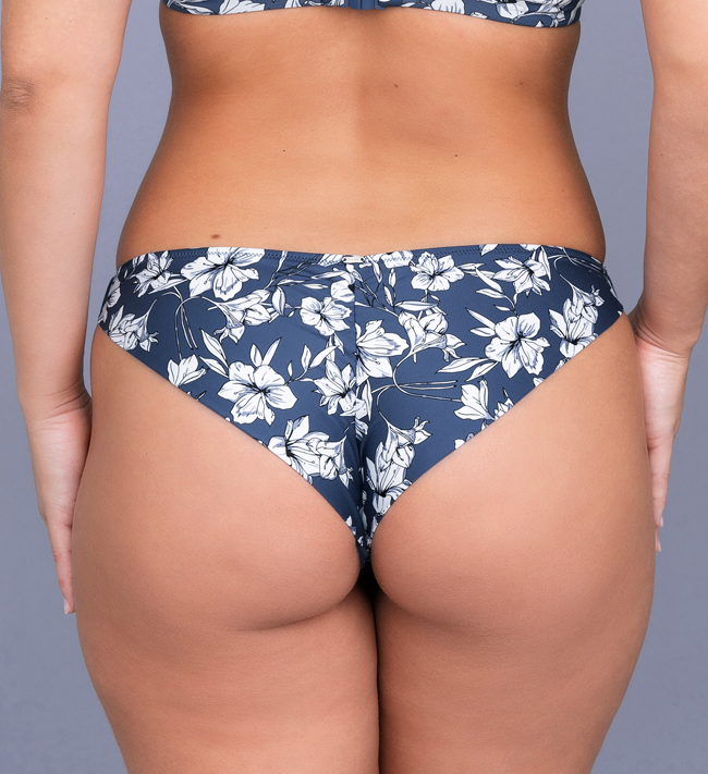 Change Ophelia Swim Brazil other Two Toned Floral