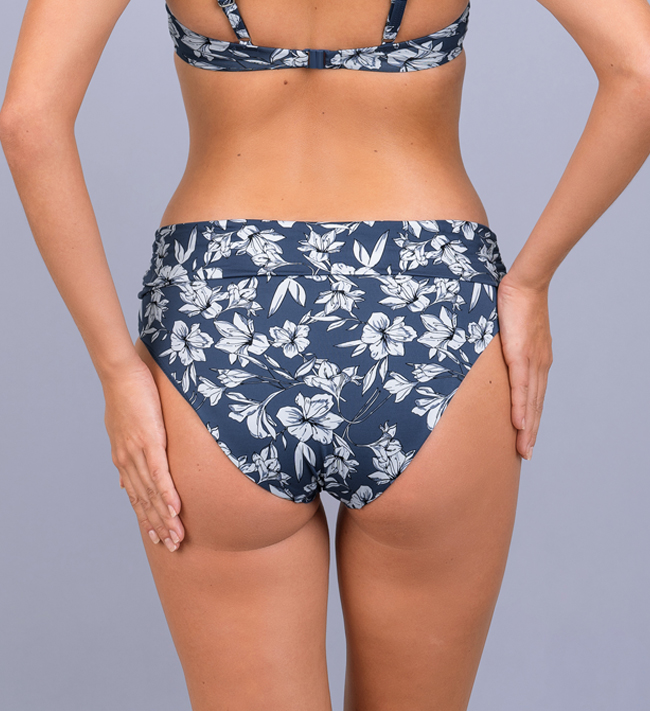 Change Ophelia Swim Tai Extension other Two Toned Floral