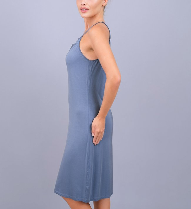 Intimate by Change Riley Strap Dress other Allure